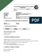 IVERMECTINA.pdf