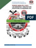 TAREA DE GEOTÉCNIA..pdf