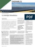 Agri_2010_930_476_478.pdf