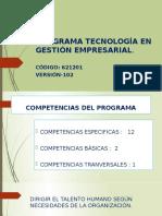PROGRAMA TECNOLOGÍA EN GESTIÓN EMPRESARIAL COMPETENCIAS.pptx