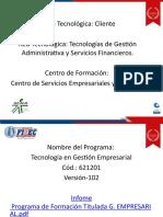 Diapositiva Gestión Empresarial.pptx