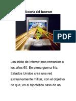 historiadelinternet