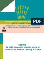 Presentacion_PANINSAL_2013.pdf CEPAL INSERCIÓN INTERNAL AL Y EL CARIBE