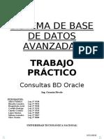 TP-Consultas-BD-Oracle