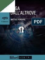 L'Altrove - 01 - Fuga dall'Altrove.pdf