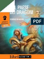 Misteri d Oriente - 6 - Nel paese dei dragoni.pdf