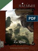 Mizar III - La Sfida.pdf