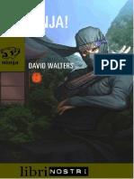 Ninja 0 -ninja.pdf
