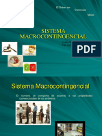 MACRO_ymm_2020.pdf
