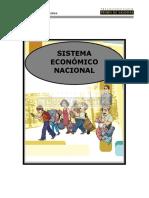 08 ECONOMIA.pdf