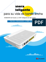 EG8240H5.pdf