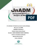 390671436-M6-U1-S1-A2-RAZR.docx