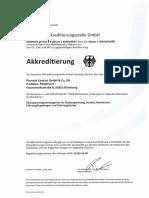 Zertifikat_DE_DAkkS_TT_2019