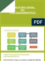 Os objetivos do Psicodiagnóstico.pdf