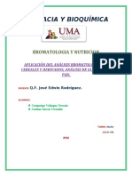 327937645-Informe-Nº-13-Pan.docx