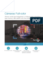 Leaflet Dahua Full Color Camera-compressed