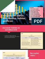 SALUD PUBLICA IV (1).pdf