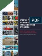 libro_manejo_costero_web-baja-resolucion_0.pdf