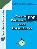 cartilha-postura-profissional-para-estagiarios