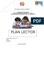 PLAN LECTOR 2017 UGEL.docx