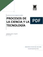 Procesos de la ciencia y la tecnología.docx