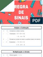 Material_apoio_Regra_de_sinal_7U(20_04)