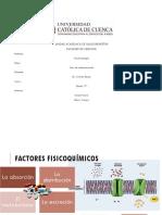 3 Vías-de-administración Tema 3.pdf