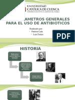 9 PARAMETROS-GENERALES-PARA-EL-USO-DE-ANTIBIOTICOS