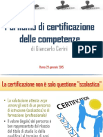 4_  G.CERINI-CERTIFICAZIONE COMPETENZE (1)