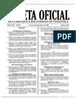 GO 41818.pdf