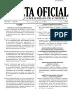 79c2eec4-60cf-4d71-9fdb-bc8dac406a2a.pdf