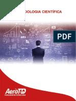 metodologia cientifica - final - isbn - 16.04.2019 (1).pdf