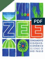 Cartilha ZEE SP_SMA SP.pdf