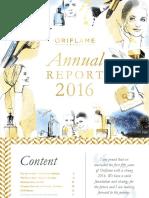 Oriflame 2016_AnnualReport.pdf