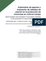 Paper micorrizas .pdf