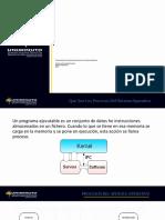 Sistemas OperativosEXP