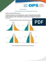 Caso de estudio Curso RHUS.pdf