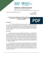 CE162-16-s-PdA-RH.pdf