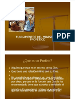 dokumen.tips_fundamentos-del-ministerio-profetico-55a7519456436
