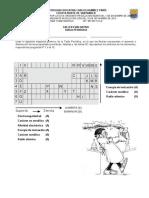 EVALUACION TABLA PERIODICA-8-11.docx
