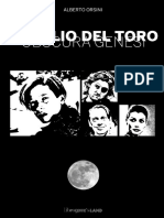 Obscura genesi- il figlio del toro.pdf