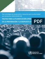covid-19-plan-estrategico-preparacion-respuesta-de-paises.pdf
