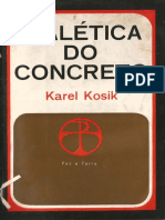 Karel Kosik - Dialética do Concreto (1).pdf