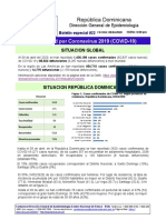 Boletin-especial-22-COVID-19.pdf