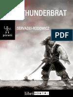 Pirati-Thunderbrat.pdf