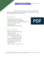PD221.pdf