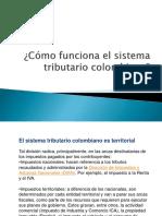Conceptos de índole tributario en Colombia .pdf