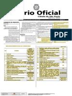 DECRETO Nº 59.349 DE 14 DE ABRIL DE 2020 - HORÁRIO DE FUNCIONAMENTO.pdf