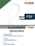 Buscadores_cient_ficos_202010 (1)