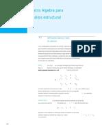 Algebra+matricial+H9th TRADUCIDO (1).pdf